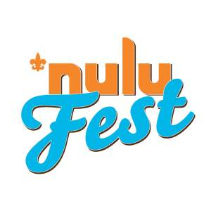 NuluFestLogo_STACKED_COLOR